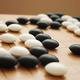 囲碁を子どもと学ぼう!おすすめの囲碁サイト、アプリ、グッズ