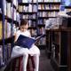 絵本を子どもに読み聞かせたくなる!おでかけスポット3選|東京