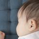 """赤ちゃんの首や脇の""""あせも""""の対策・対処、どうすればいいの?"""