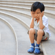暑い時期に起こりやすい子どもの頭痛の原因と対処法!