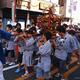 【東京】9月開催!子ども連れで行きたい秋のお祭り4選!