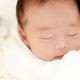 乳児湿疹!?赤ちゃんに湿疹が出た場合の悪化させない対処法