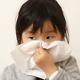 春や秋に辛い花粉症!薬が効いていないようでも飲み続けるべき?