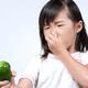 子どもの野菜の嫌い!好き嫌いをなくすおすすめの方法は?