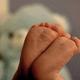 【TDR】赤ちゃん連れでもディズニーを楽しむためのポイント☆
