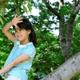 子どもの紫外線対策!日焼け止めは肌の負担になってしまうの?