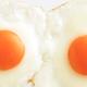 卵アレルギーの子ども!パン食をする時の意外な落とし穴、注意点は?