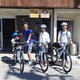 風情ある街並みに大自然!家族で楽しむサイクリング体験|飛騨高山
