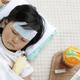 辛い嘔吐と発熱の症状。これって胃腸風邪?専門家の教える対処と治療法