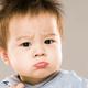 子どものあせも対策!専門家が教える原因、治療法と予防法