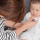 子どもの小児喘息!専門家が教える薬を使わない効果的な治療・対処法!