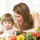 子どもの野菜嫌い対策!ジュースやドレッシング、秘伝レシピで苦手克服
