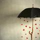 おでかけ先でゲリラ豪雨!?びしょ濡れ回避のための無料サイト&神アプリ3選