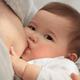 授乳中に辛い便秘の苦しみ!専門家の教える対処法