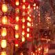 中華街のおすすめ横浜大世界がアツイ!トリックアートなどで満喫