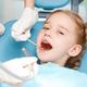 歯磨き嫌いの乳幼児!歯石が溜まり虫歯になるリスクは?対処法は?