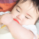 寝るときだけかゆみに苦しむ子ども!乾燥でなく、実は温熱蕁麻疹!?