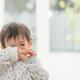 【小児科医監修】鼻水止めの抗ヒスタミン薬|飲ませない方がいい理由とは?