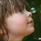 【小児科医監修】子どもの鼻水吸引|意味がない?吸引が必要な時とは?
