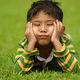 【小児科医監修】子どもの滲出性中耳炎|症状とその影響、治療方法について