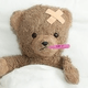 子どもの発熱の原因と治療方針、及び解熱剤の使い方|小児科医コラム