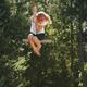 秋は箱根の季節!子どもと一緒に楽しみたい体験スポット2選!