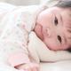 うつぶせ寝は、乳幼児突然死症候群(SIDS)の原因になるの?|専門家の見解