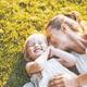 【特集】気になる子どもの健康・医療に関する人気記事まとめ|イクシル