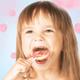 お菓子よりご飯を食べたがる子ども!太って肥満にならないための対策は?