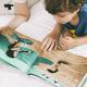 【特集】教育効果抜群!?子どもに読み聞かせてあげたいおすすめ絵本