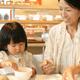 子供の食事量が一定しないのが心配!どうすればいいの?|専門家の見解