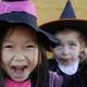 10月はハロウィン!2014年子連れで満喫できるイベント3選|東京