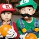 ハロウィン2014!イベントで子どもに着せたい面白衣装まとめ