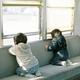 子連れで楽しめる田園都市線ぶらり途中下車の旅 東京_池尻・三軒茶屋