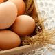 卵アレルギーの子ども!母乳で育てる母も卵は除去食として食事制限するべき?
