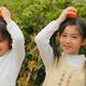子どもの頭の形がちょっと変!?何か対策、対処をすべきなの?|専門家の見解