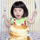 【特集】子連れにおすすめ!有名定番・穴場パンケーキ店|東京_関東