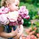 【特集】秋が見頃のバラを見よう!おすすめの公園・植物園まとめ|関東_首都圏
