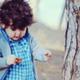遊び盛りな子に人気!子どもの発想で自由に遊べるプレーパーク5選|東京