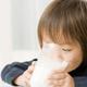 牛乳はカルシウム吸収効率が悪い!?成長に必須のおすすめカルシウム摂取法