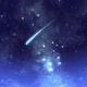 見頃は10月21日夜!オリオン座流星群の方角と楽しみ方|2014