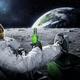 【特集】秋冬の夜長に天体観測!流星、月…2014年の天体ショーまとめ