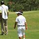 パパ必見!家族でパターゴルフを楽しめるおすすめスポット4選|東京&近郊