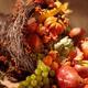 秋の味覚を堪能!子連れで果物狩りにおすすめなスポット3選|関東