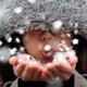 雪の日も安心!札幌の屋内施設で子どもがおもいっきリ遊べる遊び場3選
