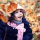 11月は紅葉の季節!ライトアップが楽しめる公園&庭園3選|東京都内
