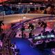 NHK・日本テレビ・TBSの見学・スタジオ観覧の応募方法まとめ|関東