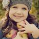 秋もたけなわ!まだ間に合う果物狩りにおすすめなスポット7選|関東