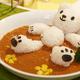 子どもの好きな定番料理!おすすめカレーが味わえる5選|東京