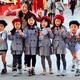 親子で楽しく体験!社会科見学におすすめなスポット8選|東京&近郊
